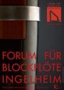 Forum für Blockflöte Ingelheim